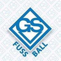 GSV Dürnau Fussball