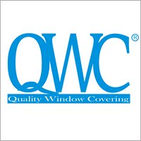 Quality Window Covering, S.L.