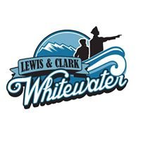Lewis and Clark Whitewater