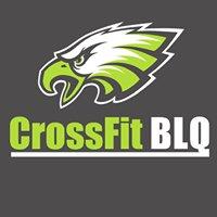 CrossFit BLQ