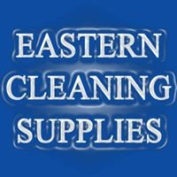 Eastern Cleaning Supplies