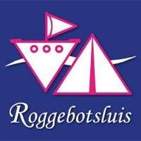 Jachthaven Camping Roggebotsluis