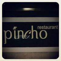 Pincho Bar Tapas