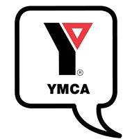 Clarence Aquatic Centre YMCA