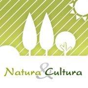 Natura&Cultura - I Viaggi del Gufo