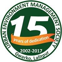 Urban Environment Management Society