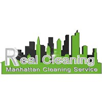Real Cleaning Inc