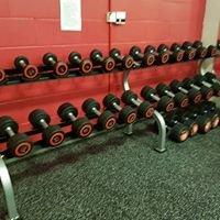Skye Gym