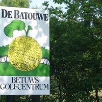 Golfcentrum de Batouwe