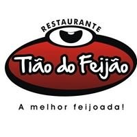 Restaurante Tião do Feijão