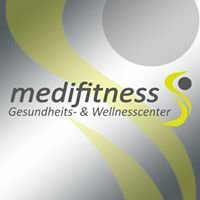 Medifitness Gesundheits- & Wellnesscenter
