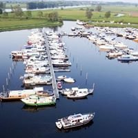 Jachthaven Hattem