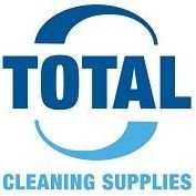 Total Cleaning Supplies