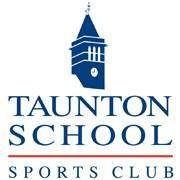Taunton School Sports Club