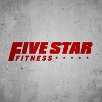 Five Star Fitness Koblenz