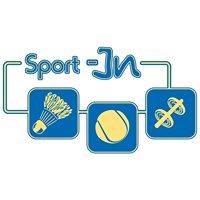 Sport-In Wust