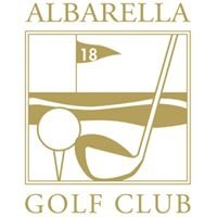 Albarella Golf Club - Isola di Albarella