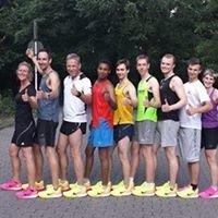 Laufsport Bunert Krefeld