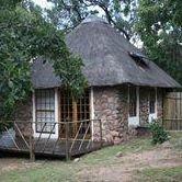 Griffons Bush Camp