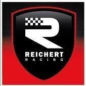 Reichert Tuning & Automotive Software Performance