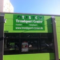 Trendsport Center Gmbh