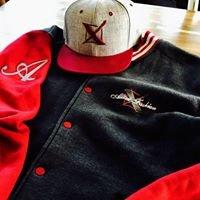 ALLTEX Fashion AG