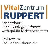Vital-Zentrum Ruppert