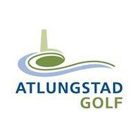 Atlungstad Golf
