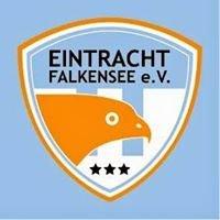Eintracht Falkensee e.V.
