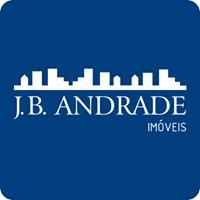 J.B. Andrade Consultoria de Imóveis