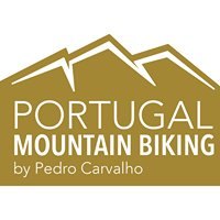 Portugal Mountain Biking