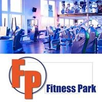 Fitness Park Filderstadt