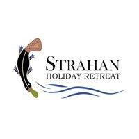 Strahan Holiday Retreat
