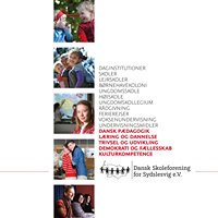 Dansk Skoleforening for Sydslesvig e.V.