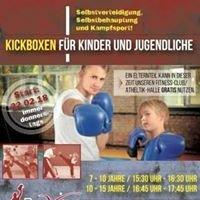 Pro Vita Fitness & Wellness GmbH