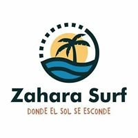 Zahara SUP