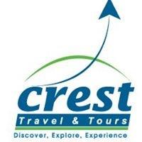 Crest Travel & Tours