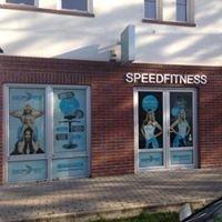 SpeedFitness Budaörs