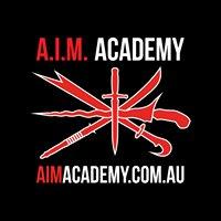 Australian Integrated Martial arts Academy