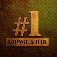 1 Lounge&Bar