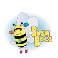 Busy Bee's Pre-school and Nursery