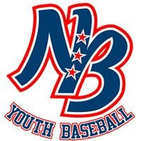 North Brandon Youth Baseball