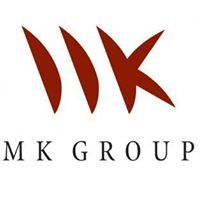 MK Group Novi Sad.