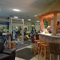 Fitness Point Haiger