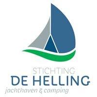 Jachthaven & Camping De Helling Culemborg