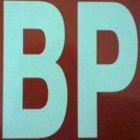 B.P.Taxi Service 7-11