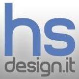 HS Design Srl