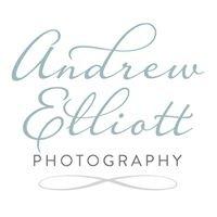 Andrew Elliott Photography