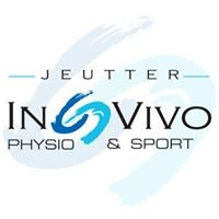 Jeutter IN.VIVO Physiotherapie