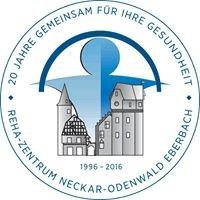Reha Zentrum Neckar-Odenwald GmbH